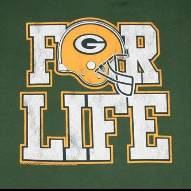 @debramontroy @Spooky_veronica @sylentreckoning @Dani_Dambrino @Julie__Maguire @darrahsaurous @msmariah714 @NerdyLizzyLiz @nerdyDodger @1Packersgurl @KrazieLegacy @xoberenize @juliabicycle @gander_lori @Melcatzzzz @claudvero @Savirella @Virg0619 @cheryl_i @arevxo_ #GoPackGo #PackersFamily