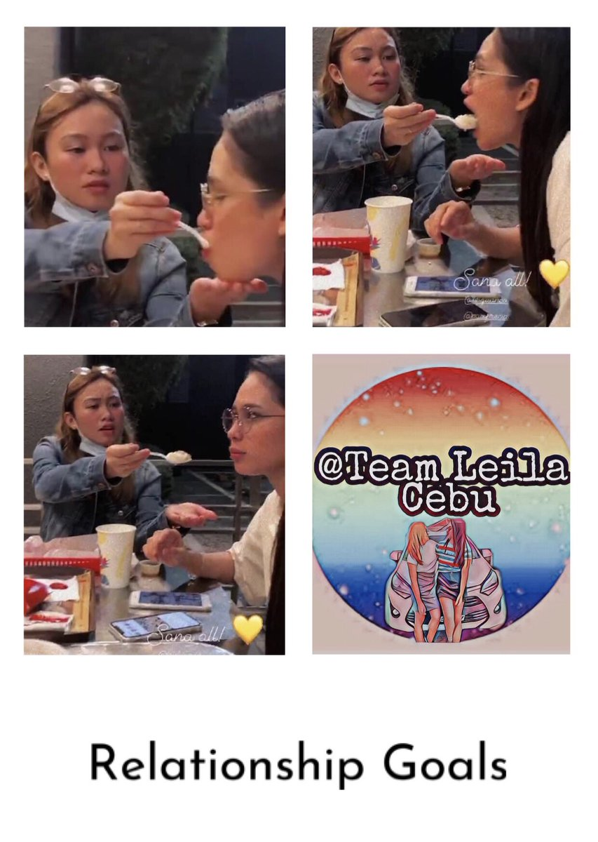 A big GOOD MORNING to you with lots of LOVE to start your day.. 🥰💚🌈 Goodmorning  TeamLeiLaCebu Family 🥰💚🏳️‍🌈 #TeamLeiLa #TeamLeiLaCebu #LoveWins #GenderEquality #RelationshipGoals #TeamSipatNgaSikat #TLCangels  -Admin Nice💚