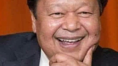 People from all #walks of #life, From all #corners of the #earth, People just like you,  Come to #hear my #voice.  The #Knowledge that I #teach If #practiced upon, Will give you  #Perfect #peace of #mind.  #PremRawat #PremRawat.com #COVID19 #Lockdown  #Peace #Love   #InnerPeace