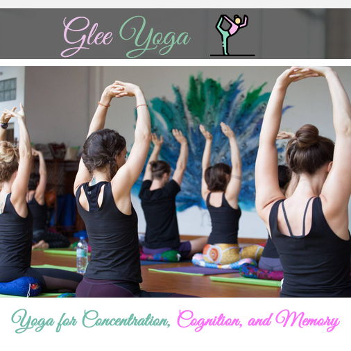 Yoga can help to calm your #mind and lower your #tension and significantly lower the risk of premature #aging. Constant stress and anxiety can take its toll on the body by increasing the accumulation of free radicals and toxins:  #yogaeveryday #yogalover…