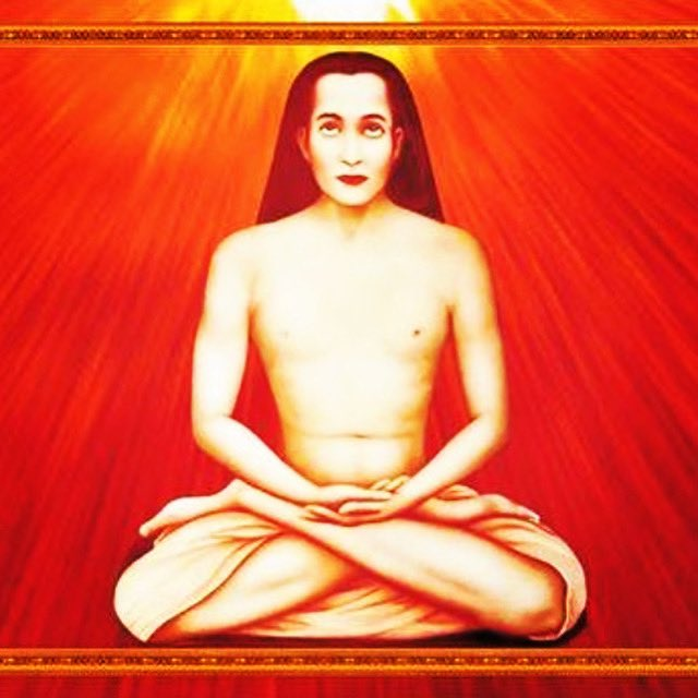 To be always conscious of the Divine, to feel always the Divine presence, to live always in the awareness of the Supreme Being who is in the chamber of your heart and everywhere around you is truly to live a life of fullness and divine perfection even while living on earth. OM!