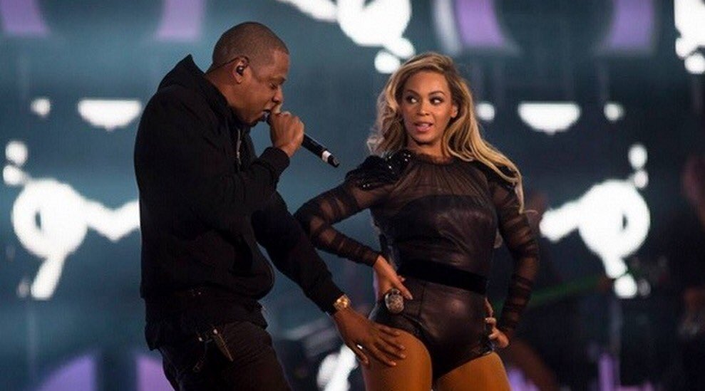 New video on my YouTube channel. Beyoncé, live at Chime For Change 2013 (Full show) ENJOY ❤️   #Beyonce #JayZ #chimeforchange