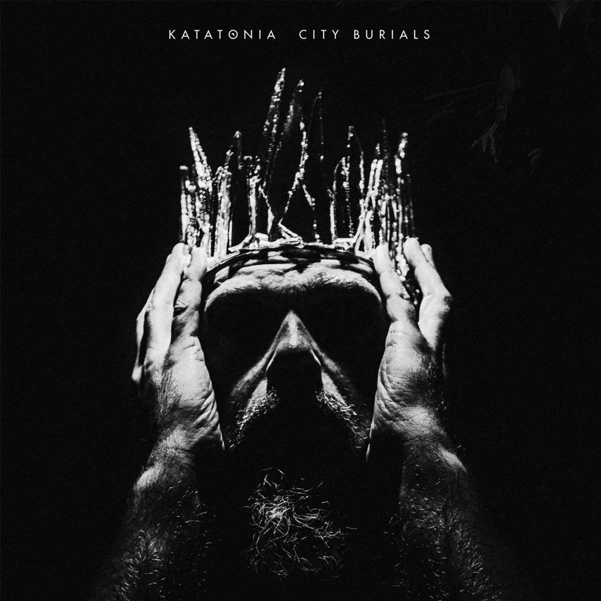 "My #Bestof2020 music list for #MajorDistribution #HeavyMetal albums is as follows: 5) DEFTONES ""Ohms"" (Reprise) 4) KILLER BE KILLED ""Reluctant Hero"" (Nuclear Blast) 3) FIVE FINGER DEATH PUNCH ""F8"" (Better Noise) 2) KATATONIA ""City Burials"" (Peaceville) #MetalLives #MusicIsLife 🤘"