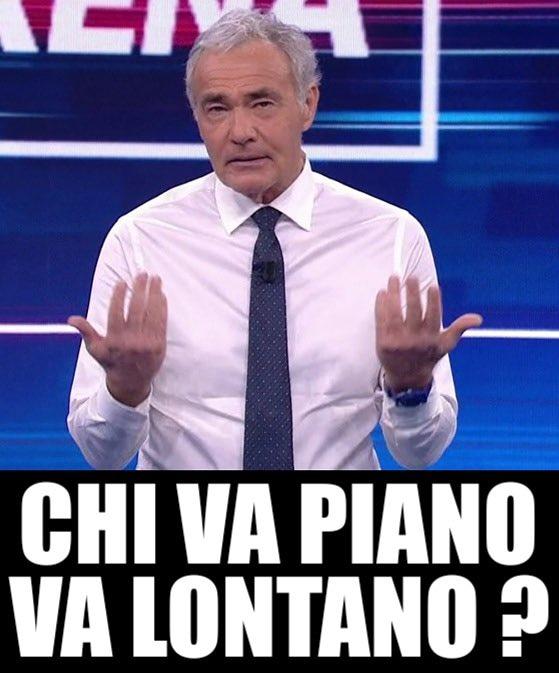 #Giletti