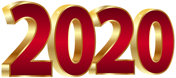 """I've once again chosen my most popular posts of the last year, based on your views, comments, Tweets, and Facebook likes/comments. What was your favorite? """"20 Favorites of #2020"""":  #BestOf #BestOf2020 #writing #Top20"""