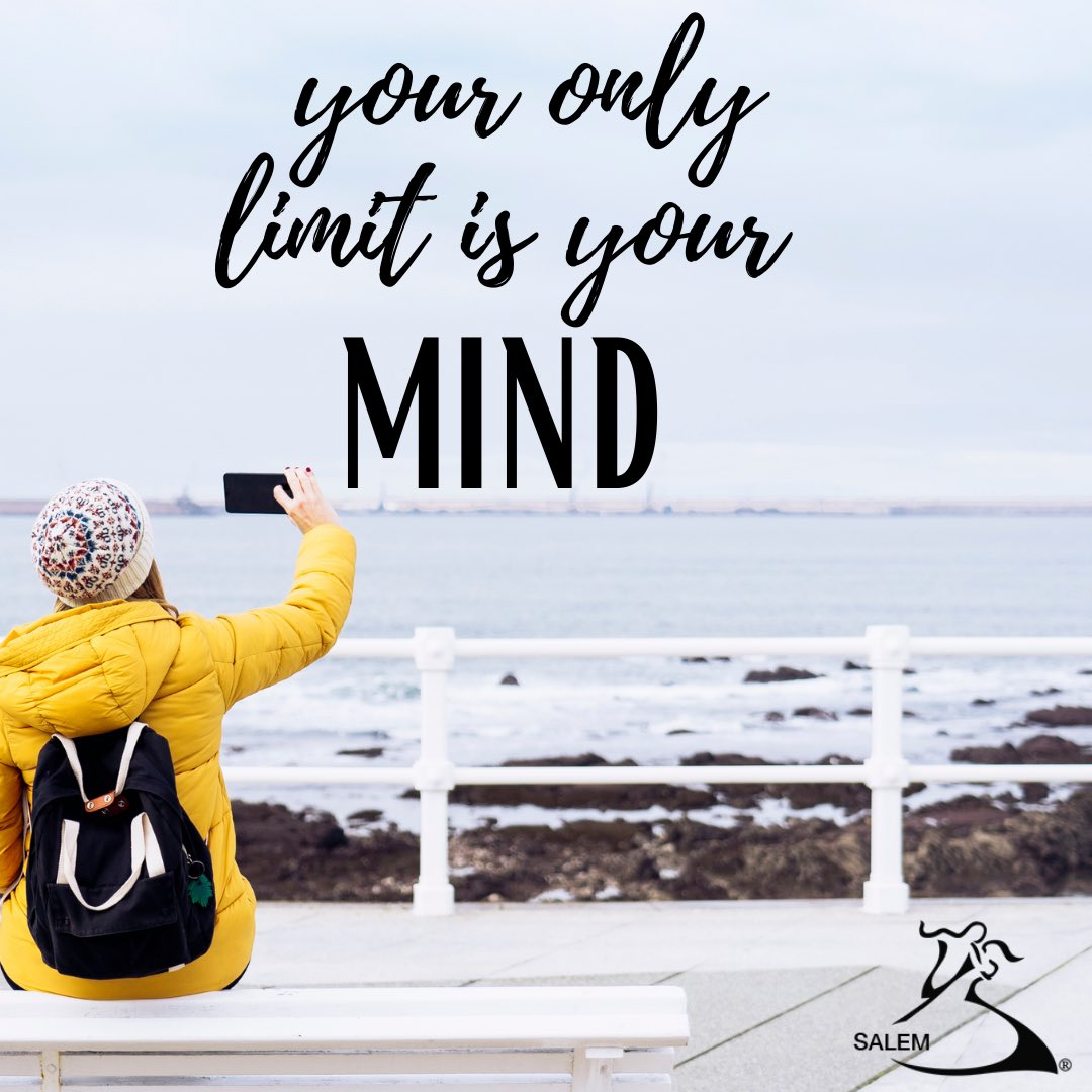 And when you can connect mind, body, and soul to music... #mind #body #soul