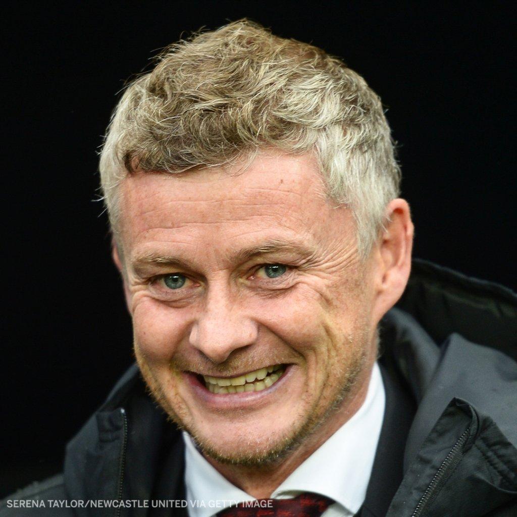 @ESPNUK's photo on Man United