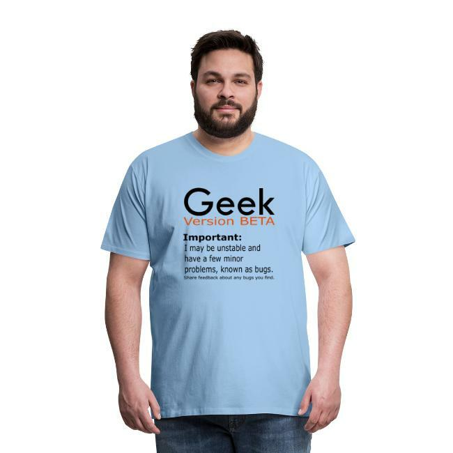 Hey, would you mind taking a few minutes to write a #review for me, please? #t_shirtfun