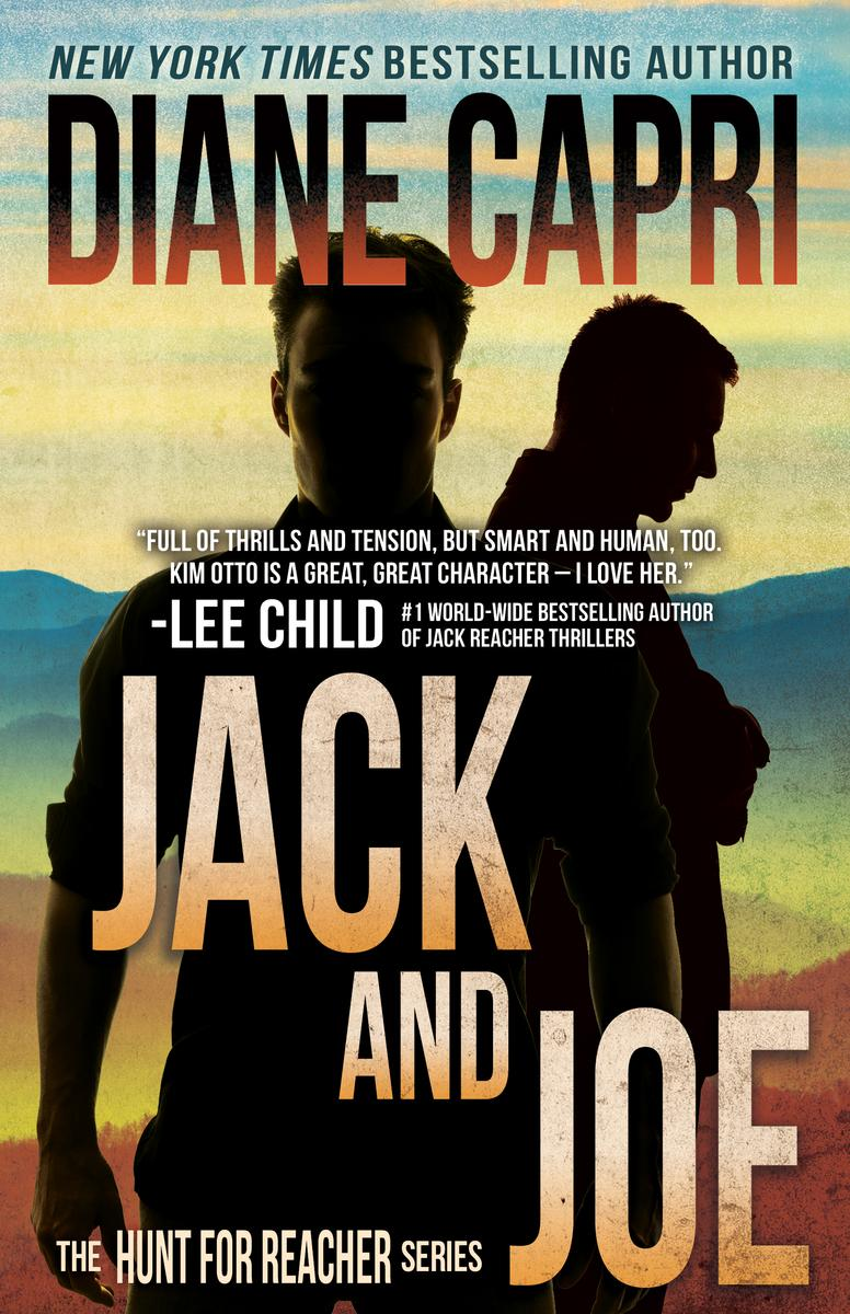"""""""I planned to ask Summer every question on my three-page list.."""" #kobo   #Novel #crimefiction"""