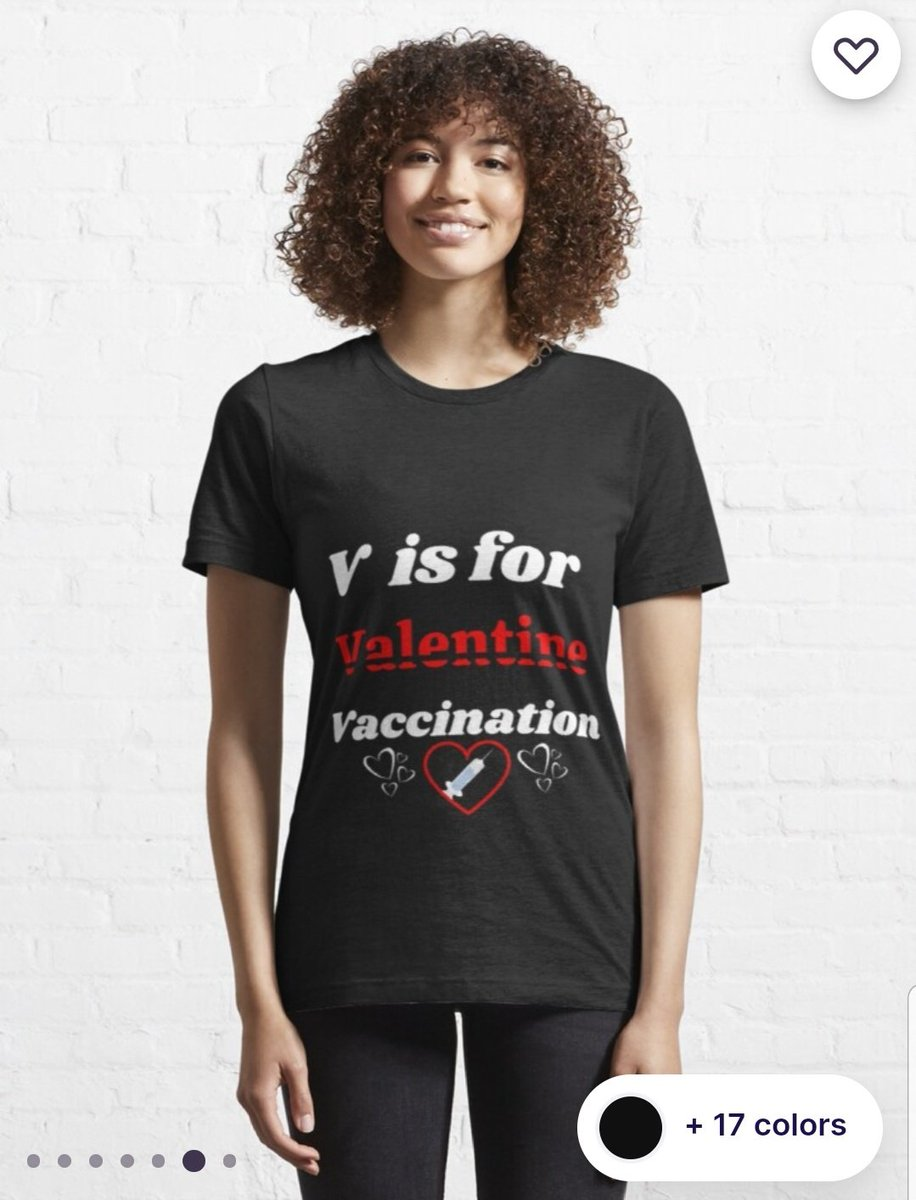 #Trending #trends  #ValentinesDay  #vaccination  #vaccinated  #tshirt #phonecases #masc