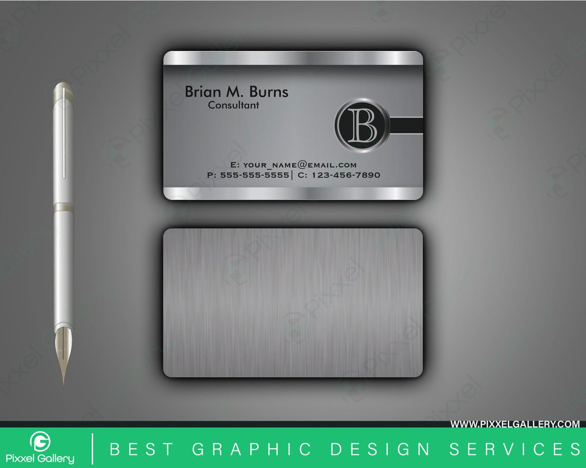 Need a special business card design? Order:   #businesscard #Logodesigner #GBvsTB #Brady #Fournette #NFCChampionshipGame #oatmeal #ScoutFrenzy #FACup #lovelylouies #bobbyumadtoday #Hyunjin #RespectTEN #10YearsOf21 #Changbin #SuperBowl #Buccaneers