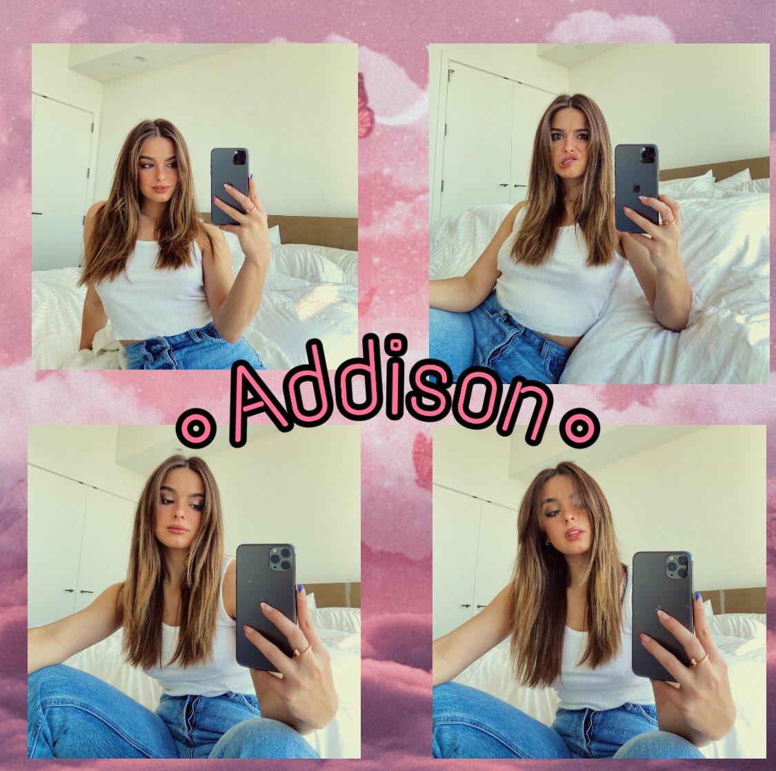 @whoisaddison 🥵🤚🏾 #topface2021 #addisonrae #loveallbodys #blm #Trending #twitter #trend #tiktok