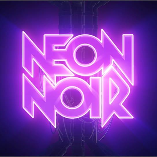 #neon #neonnoir #bladerunnerreality #scifi #80s #westcoast #art #arte #illgrammers #gameoftones #photooftheday #studio #aesthetic #aesthetic #retro #retrowave #cyberpunkart #cyberpunk #vaporwave #synthwave #synthwaveart #music #trending #neonvalley #1980s #nostalgia