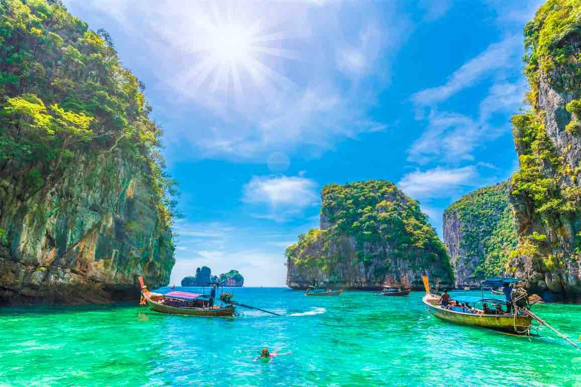 Market Research in Thailand https://t.co/BJ0xzrs7Rf  #marketresearch #newmr #mrx #consumerinsights #marketingresearch #southeastasia #marketing #customerinsights #thai #thailand #chiangmai #rayong #yala #strategy #ux #cx #globalbrands #marketingstrategytips #branding #growth https://t.co/fkz9G3SEH0