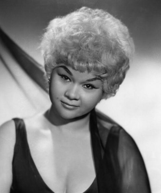 #BornOnThisDay is the iconic @EttaJames 🎶  Known for her gospel, blues, jazz and soul roots, with classic records such as 'Something's Got a Hold On Me', 'Tell Mama' and 'At Last' 🎤  Thank you for the music 💋  #gospel #blues #jazz #soul #MusicIcon #EttaJames #Legend