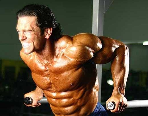 3 Muscle-Building Dieting Strategies for the Hard Gainer  #TeamAST #muscle #gymlife #gym #fitness