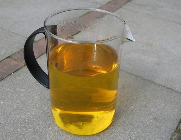 How Much Urine Output is Normal?  Staying Healthy #health