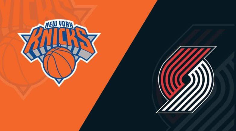 #NBA  #RipCity vs. #NewYorkForever   ➔ Lillard 35 points | 2,15 (3,5%)  Lillard orphelin de CJ, sort d'un mauvais match où il termine pourtant à 35 points. DadyDame doit faire sonner la montre pour aller chercher la win.   RT & Fav si tu suis.  Pick 1 | 25/01 🗓 | #NBATwitter