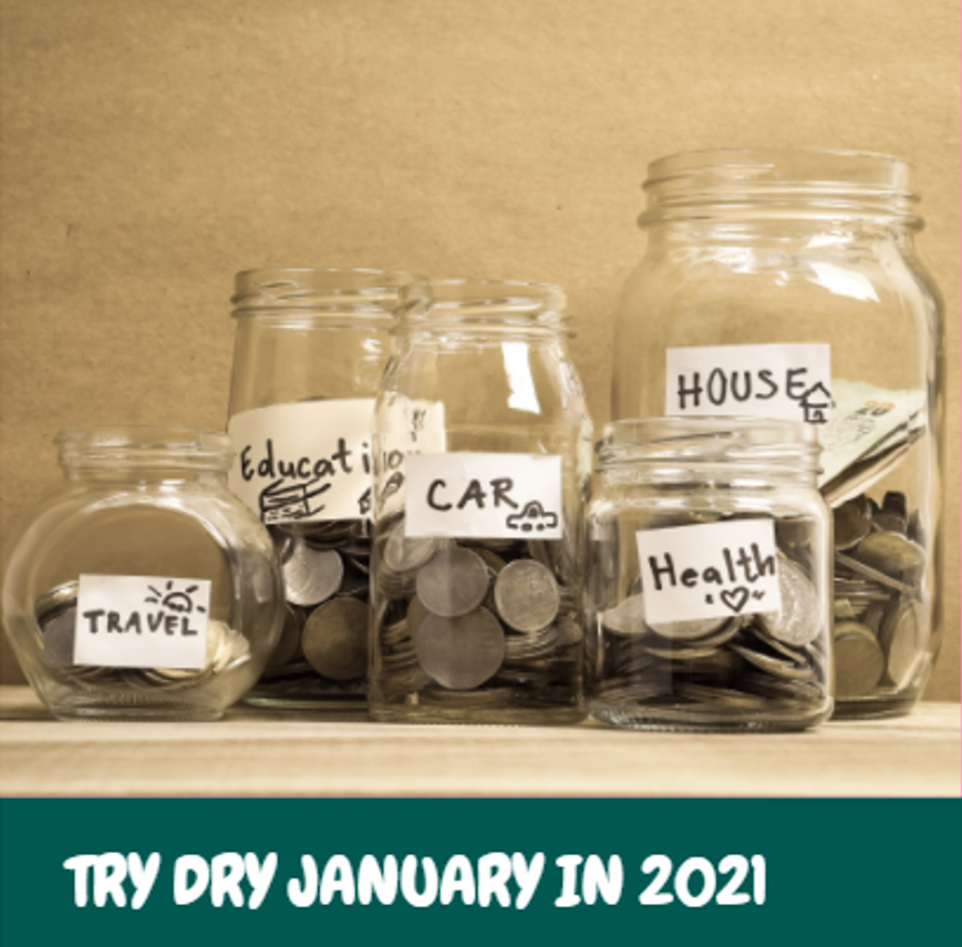 Why try #DryJanuary ? Last year, 88% of people who participated saved money. Learn more here:  @TimCGLCam  @CambsCC @cpslmind