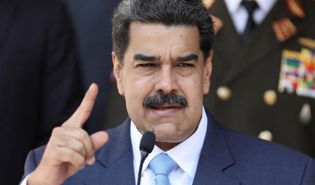 Tag eeuu en El Foro Militar de Venezuela  EshyVc0XMAAyh0t?format=png&name=small