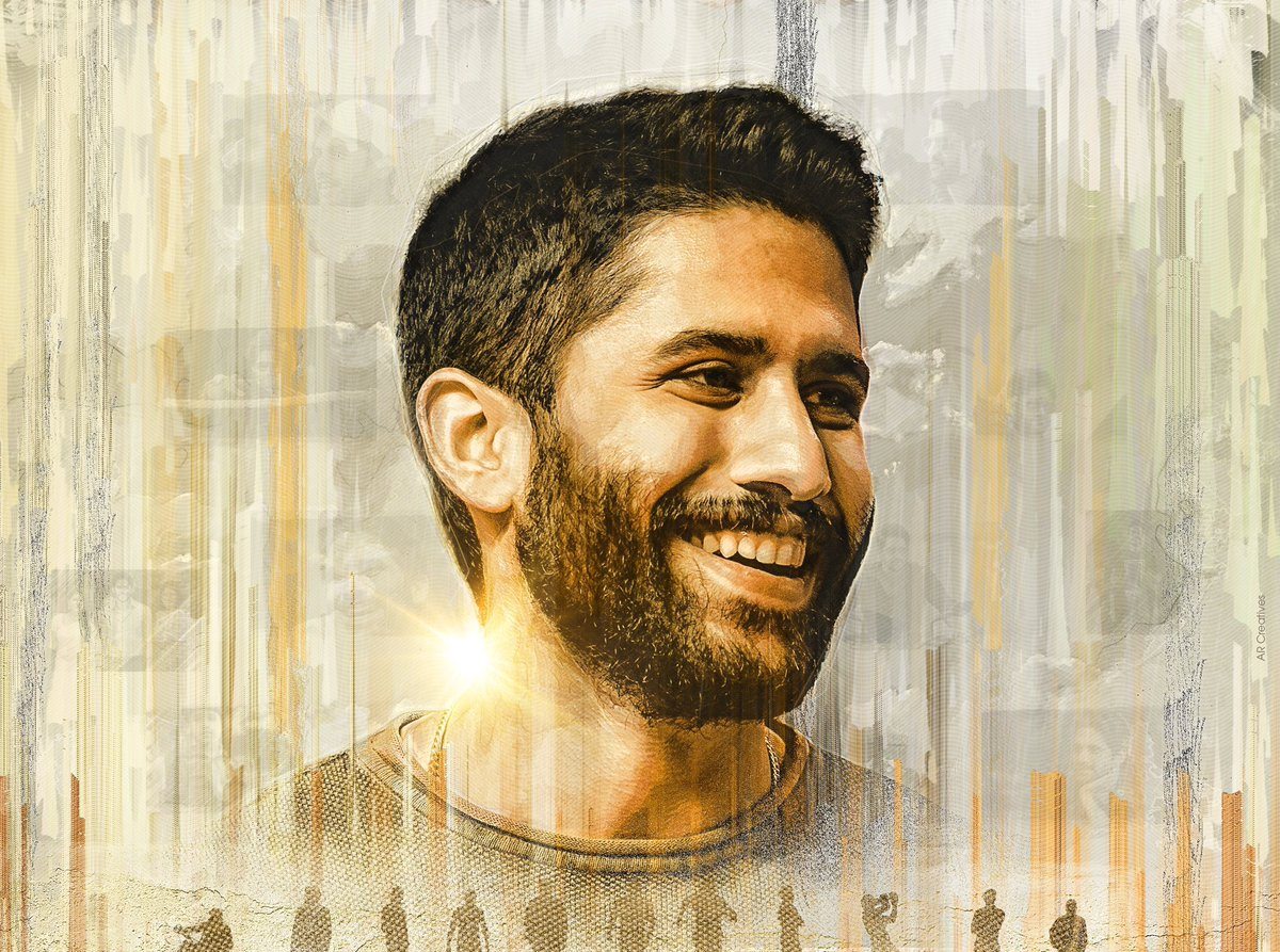 Exclusive : #NagaChaitanya is set to Debut in #Bollywood. #Chaitu will be seen in Supporting role in #Aamirkhan's #LaalSinghChaddha. #Chay will be seen the role that was originally conceived for #VijaySethupathi as he is unavailable due to date clashes
