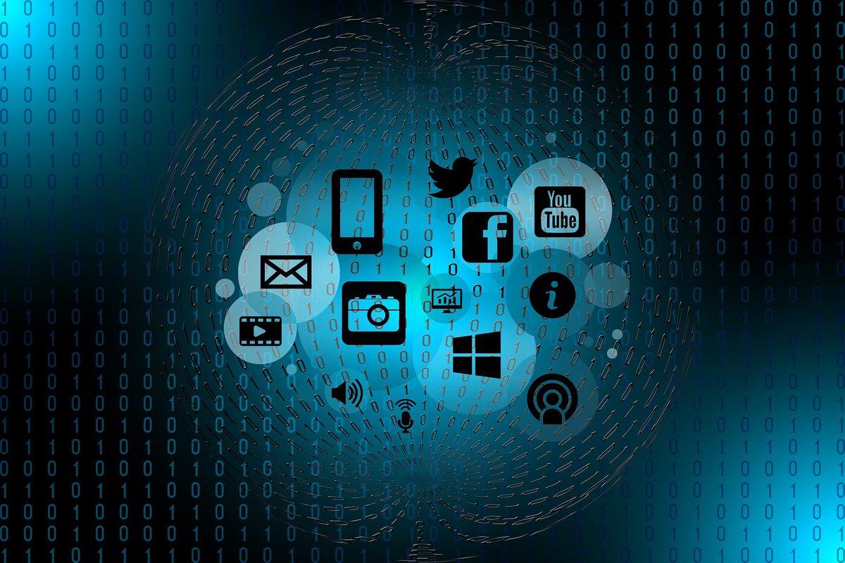 CursorTek is #selling #bulk #data of #RealEstateAgents and 3k plus #businesses #categoires  Like: #Tires #CarDealers #mortgage #Caterers #Gyms #SkinCare #DayCare #FurnitureStores #hotels #restaurants #leads #emailslist #socialmedia #scraping #datamining