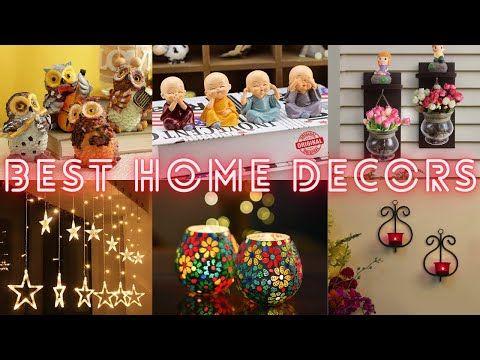6 Best Home Decors Ideas #home #decors #ideas  https://t.co/qv1UIZqiKh https://t.co/FaaJnfzZLH