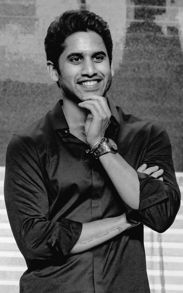 Buzz : #Chay has been approached to play a role in #Aamirkhan #LaalSinghChaddha after #VijaySethupathi opted out due to date issues for the same role. Waiting for the official confirmation... #NagaChaitanya