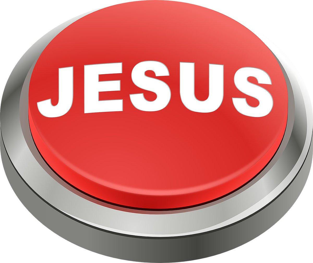 What is #Christianity? Why do we Need #Jesus? #SeekTheTruth #GospelTruth   #GoodNews #Christian #RomanCatholic #RomanCatholicism #Catholicism #Catholics #StudyTheBible #SeekJesus #Salvation #MondayMotivation👍#MondayMorning #MondayThoughts #CatholicTwitter