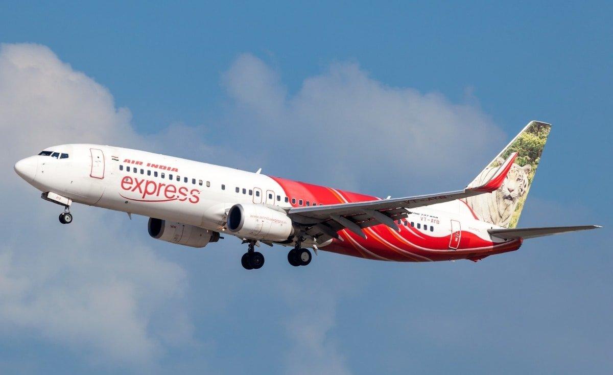 Air India International Flights On January 25 Under Vande Bharat Mission  #AirIndia #AirIndiaExpress #FlightSchedule #India #InternationalFlights #RepatriationFlights #VandeBharatMission