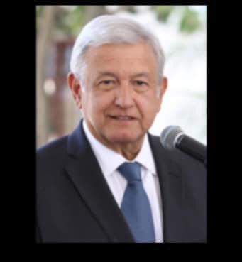 #SNTEsolidario 👩🏫🤝👨🏫  Señor Presidente @lopezobrador_ @GobiernoMX 🇲🇽 el #SNTE y su 👉Secretario General Mtro. Alfonso Cepeda Salas, le deseamos pronta y plena recuperación.   #FuerzaPresidente Andrés Manuel López Obrador #SnteSalud #SomosSnte7 #Chiapas