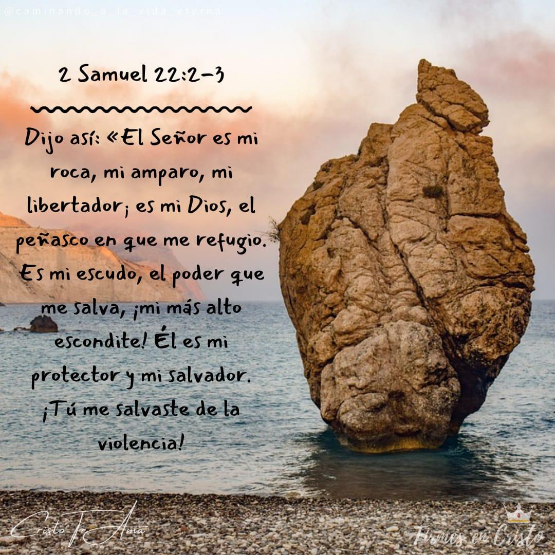 Cristo Te Ama!!! #Dios #hagamosviralajesus #paz #fe #cristianosunidos #amor #juventud #bendicionesatodos #cielo #esperanza #caribe #latinoamerica #cristo #vida #escritura #fortaleza #hermano #frases #mensajes #felicidad #gozo #unete #amoleer #librodereflexion