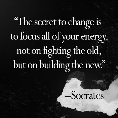 Socrates.- #quote #image