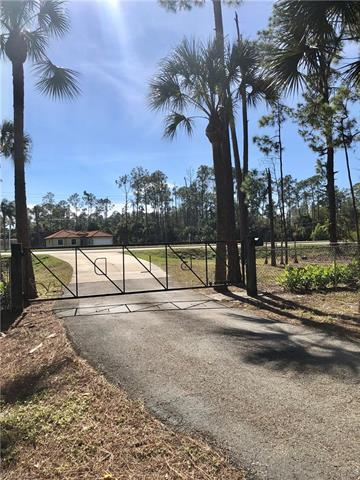 I am looking for a buyer for 4135 Pine Ridge Rd #Naples #FL  #realestate