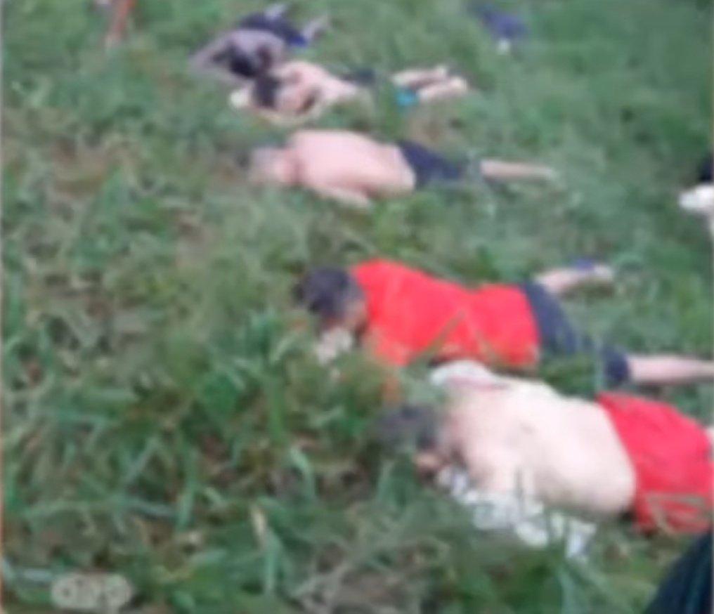 Tag justicia en El Foro Militar de Venezuela  EsiFI6GXYAA0rCs?format=jpg&name=medium