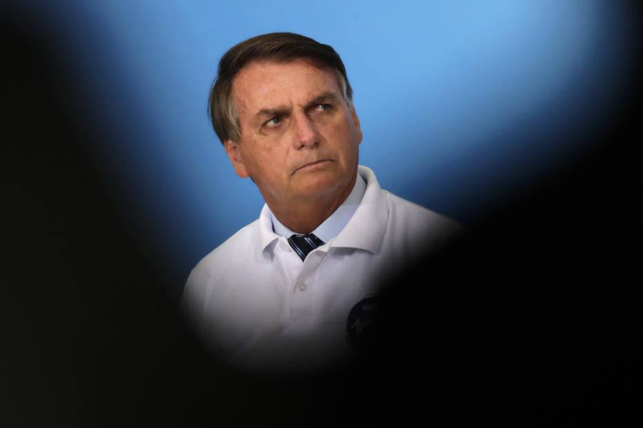 Rolf Kuntz: 'Tornou-se muito difícil pensar na recuperação do País sem impeachment'