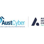 Image for the Tweet beginning: We've partnered with the @ai_council