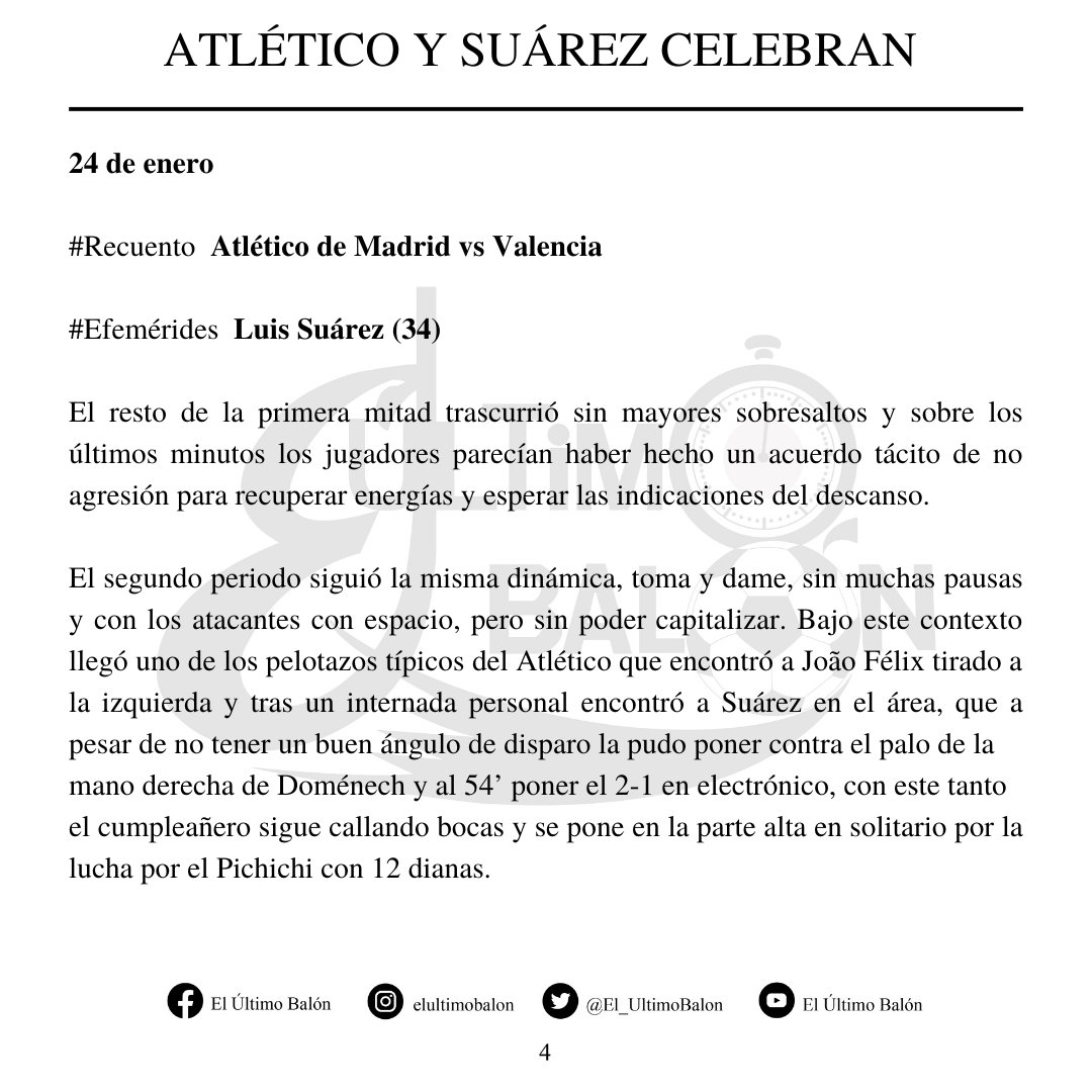 Parte 2 #Roca #LuisSuarez #Barcelona #LaLigaSantander