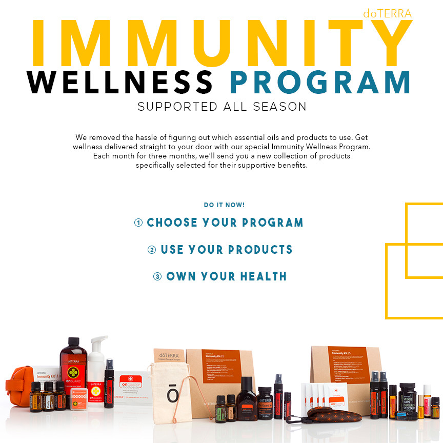 To learn more about Wellness Kit's follow this link!!  https://t.co/3Obtizy6wk #doterra #essentialoils #naturalsolutions #wellness #wellnessadvocate  #health #homeopathic #support #blend #happylife https://t.co/6lt7tlKGsQ