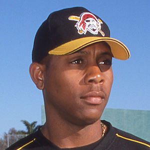 Fun fact: Patrick Mahomes dad pitched for the Pittsburgh Pirates in 2003.
