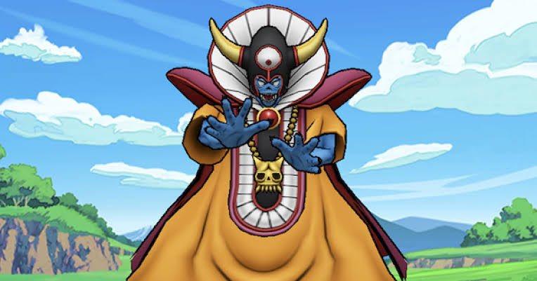 test ツイッターメディア - 朝からとくダネで小倉さんが、「大魔王のとこはどうなの?」って言ってて、それに対して普通に答える古坂大魔王という構図に笑ってしまったw 古坂君、でええやん😆 #ドラクエウォーク? https://t.co/E1KuOtIUI5