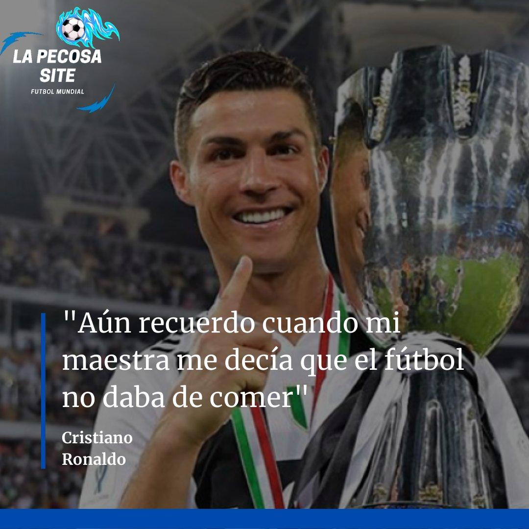 Uno de los mejores jugadores de la historia del fútbol profesional.  Don Cristiano Ronaldo Fuego⚽ #cristianoronaldo  #juventus  #fifa  #realmadrid  👉Síguenos estar al tanto de las noticias o visita nuestra página web 👈