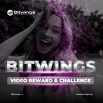 Image for the Tweet beginning: ¿Ya participaste en Video Reward