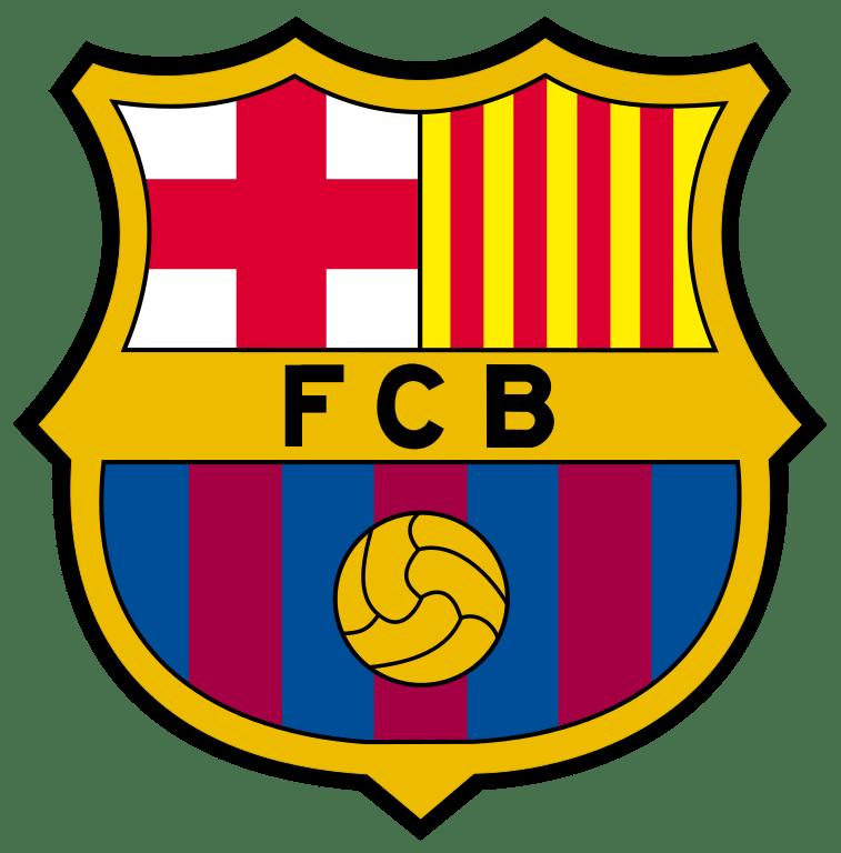 @elchiringuitotv El Barça por siempre 🔵🔴. #ForçaBarça 💙❤️💪