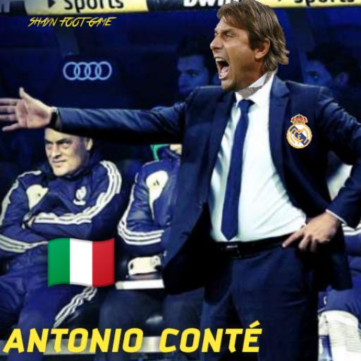 Le nouveau coach du Real Madrid 🇪🇸👀 #MUNLIV #CopaDelRey  #Zidane  #RealMadrid  #LaLiga