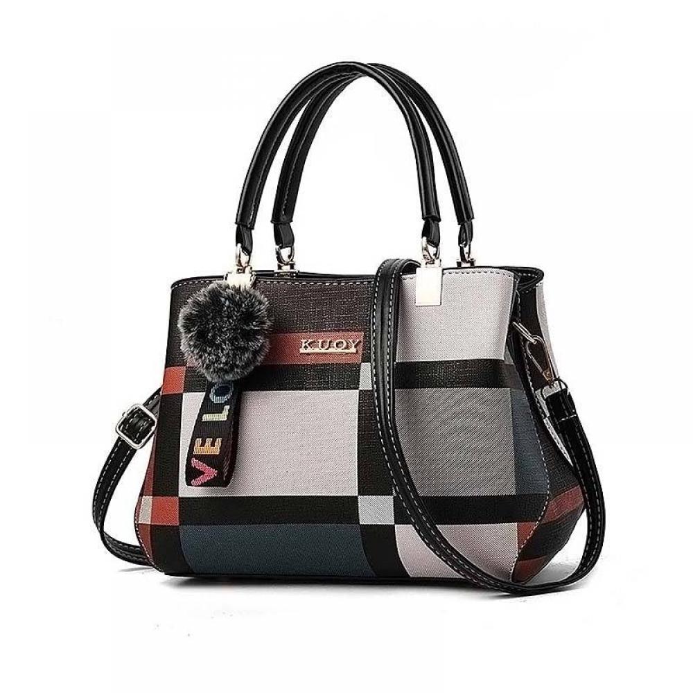 Women designer travel bag#beautiful #love
