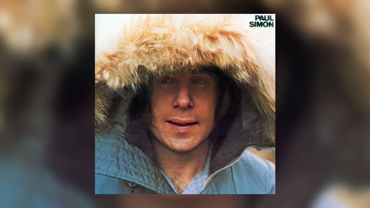 #PaulSimon released his eponymous second studio album 'Paul Simon' 49 years ago on January 24, 1972 | Discover where it ranks in our Paul Simon readers' poll here: https://t.co/F87vn1AiFH https://t.co/DCgYxglpAM