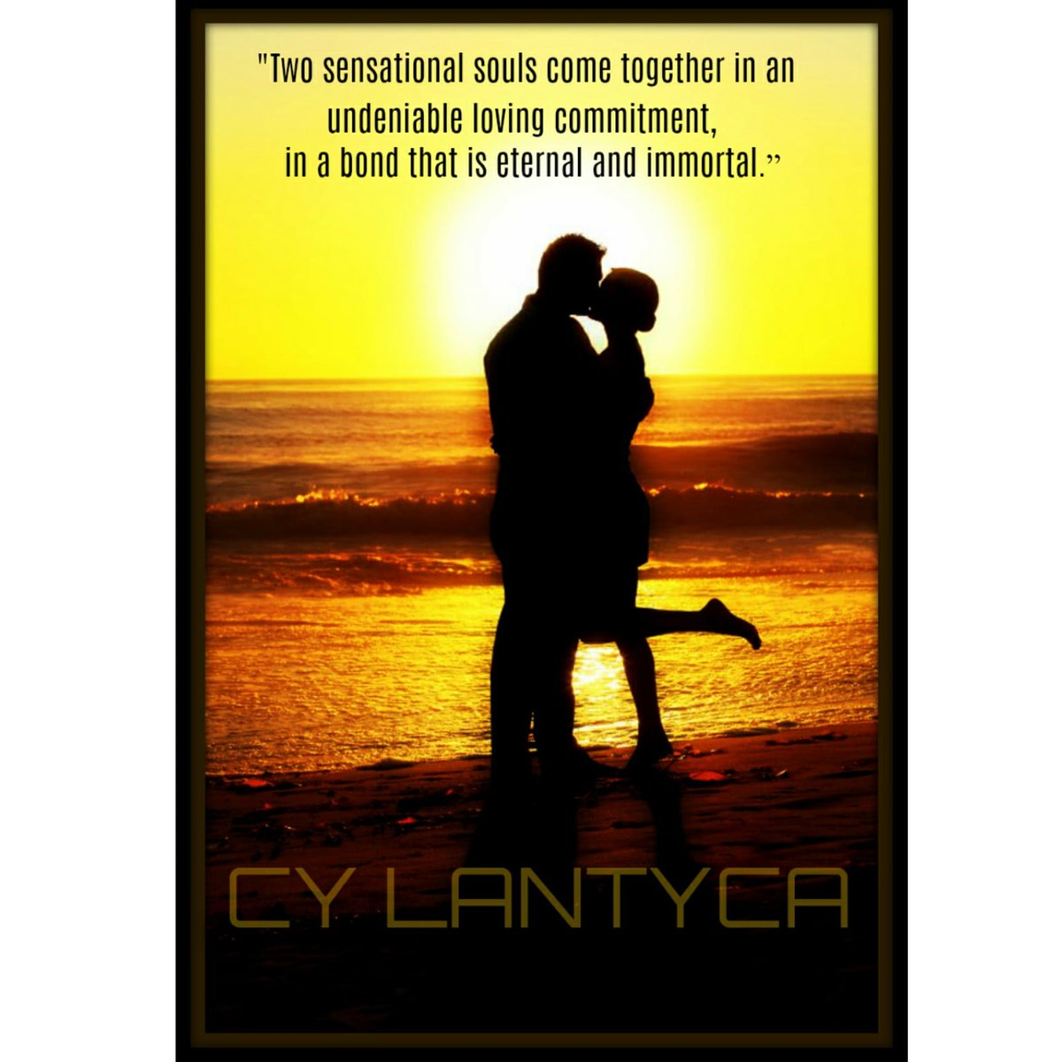 Romance and Adventures in the Abundance!   Go download #CyLantyca for free !   #urbanfantasy #booklovers #fantasy #urbanfantasy #romance #bookaddict #womensfiction #epicreads #romance #booklove #bookworm #love #bookaholic