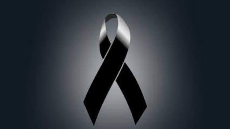 Lamento profundamente el fallecimiento de Margarita Castro Martínez, hermana de mi querido profesor y amigo @MarcosCastro40 #QEPD Dios la tenga en su santa gloria. Mi más sentido pésame.🙏🏼🕊