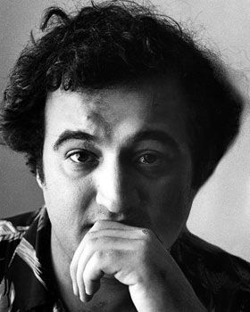Happy Birthday to the late John Belushi who would\ve turned 72 today.